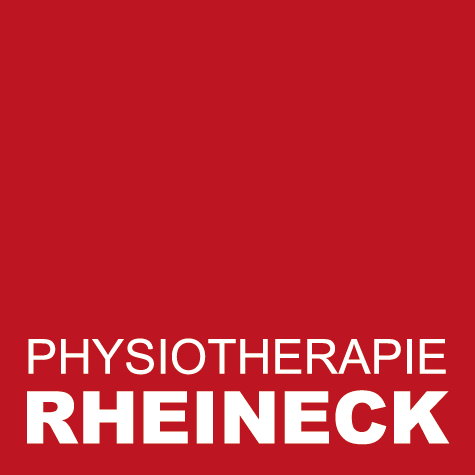 physiotherapie-rheineck-logo